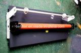 Libras de 1300II 53inch todo el laminador frío manual del marco del metal con poste