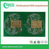 Placa de múltiples capas Express PCB