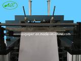 Máquina que raja de papel del efectivo del Manufactory de China