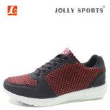 De Loopschoenen van de Sporten van het Schoeisel van de Vrouwen van de Mannen van de Tennisschoen van de manier