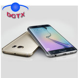 """5.1 """" telefono d'argento nero di bianco dell'oro S7 (FABBRICA SBLOCCATA) 32GB"""