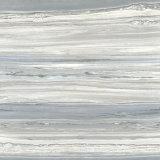 El azul del Caliente-Sello enarena el azulejo pulido inyección de tinta de la porcelana