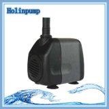 Bomba de água da lagoa da fonte submersível DC sem escova (HL-SB08) Bomba de hipólise