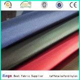 Высокая сильная прокатанная PVC ткань Оксфорд 1200d светомаскировки для применения брезента тележки