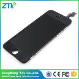 Большой экран касания LCD телефона качества для iPhone 5c