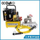 StahlGutsherr-Laufwerk-hydraulischer Drehkraft-Schlüssel