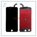 iPhone 6 G 4.7のための携帯電話I6 Tianma LCDのタッチ画面アセンブリ