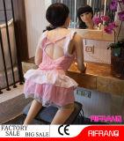Doll van het Geslacht van het Stuk speelgoed van het Geslacht van het Silicone van de Producten van 140cm Volwassen voor de Mens