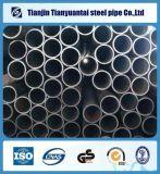 Tubulação de aço sem emenda de carbono de JIS 3445 Stkm 11A
