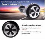 Vente en gros UL2272 6.5inch Bluetooth 2wheel Self Balancing Scooter Hover Board