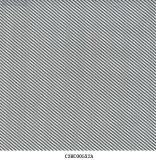 Película de la impresión de la transferencia del agua, No. hidrográfico del item de la fibra del carbón de la película: C03h790X2b