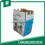 二重壁のボックス卸売の袋のための波形のCatonボックス