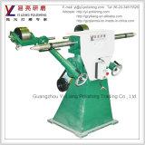 Befestigungsteil-Zubehör-Oberflächenmaschinen-Sandpapierschleifmaschine