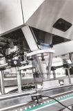 Pharmazeutische elektrische zählenmaschine BPS-D16