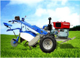 Heißer Verkaufs-neuester gehender Traktor-Handtraktor Df-121