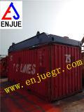 Mechanischer Behälter-anhebende Spreizer hergestellt in China mit kurzer Anlieferung