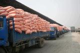 良い価格での窒素肥料の分類尿素46%(植物食)
