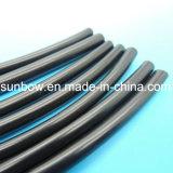 Tuyauterie approuvée de PVC d'UL pour le harnais de fil