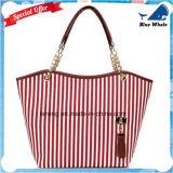 Whosale! 숙녀 Bw 1721를 위한 밑바닥 가격 2016 형식 화포 핸드백