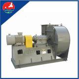 ventilador fuerte del arrabio de la serie 4-72-8D para el agotamiento de interior del taller