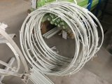 сердечник стеклоткани 1.5mm 2mm усиленный кабелем
