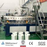 유리 섬유 /GF +Nylon Masterbatch 밀어남 기계