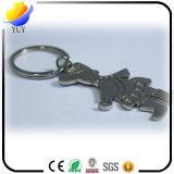 China-Hand in Hand Geliebt-Schlüsselkette