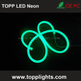 Super flexibles 12V Mini-LED Neonflexlicht