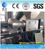 Machine chaude de dessiccateur de compression de film de la vente PP/PE