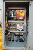 Máquina de troquelado para PCB
