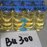 Boldenone equivalente de venda quente Undecylenate para os esteróides EQ do Bodybuilding equivalentes