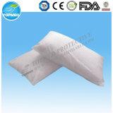 Cubierta no tejida de la almohadilla del uso médico, cubierta de la almohadilla de SBPP