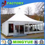 20X20 Parteikonferenzen, die Ereignis-Zelt Wedding sind