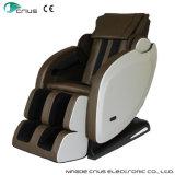 혁신적인 추려낸 게으른 소년 안마 의자