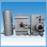 Type groupe électrogène de biomasse de fournisseur de la Chine