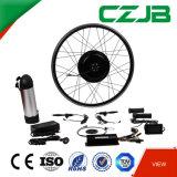 Kit elettrico di conversione del motore del mozzo della bici di Czjb-205/35 48V 1000W