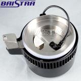 Distillateur de l'eau du filtre 4L d'acier inoxydable de modèle neuf mini