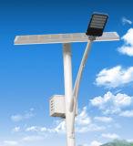 Batteria solare ricaricabile LiFePO4 per conservazione dell'energia solare dell'indicatore luminoso della via