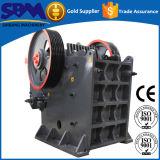 판매를 위한 새로운 디자인 40 T/Hr 석탄 쇄석기
