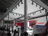 свет этапа освещения выставки 1200W для выставки