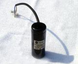Kondensator 110V 243-292UF des AnfangsCD60