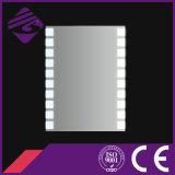 Jnh134 specchio decorativo della stanza da bagno della parete di alta qualità LED