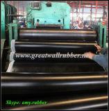 Высокого качества листа Gw1003 EPDM цена резиновый самое лучшее
