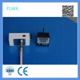 Controlador de temperatura sem fio do Pid Digital do projeto novo de Feilong 2016 para industrial