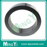 Aço inoxidável da precisão de Hasco que encontra o anel