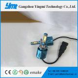 автоматический Headlamp светильника СИД H4 фары 25W для вспомогательного оборудования автомобиля