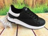Спорт обувает обувь ботинок отдыха вскользь ботинок с самым лучшим качеством