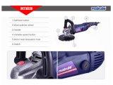 полировщик 1600W 180mm для высокого качества автомобиля (CP003)