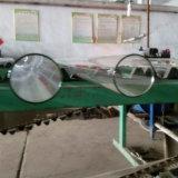 Vakuumglasgefäße für Solarwarmwasserbereiter