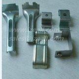 Clip/morsetto dell'acciaio inossidabile per la grata di FRP